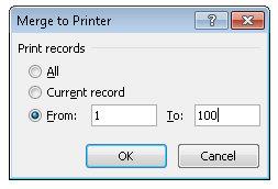 mm-print